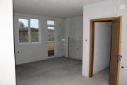 2107, Двустаен апартамент